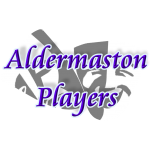 2011 Logo for Aldermaston Players