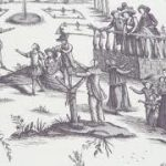 A Troupe of Medieval Players