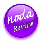 Diplomatic Relations – NODA Review