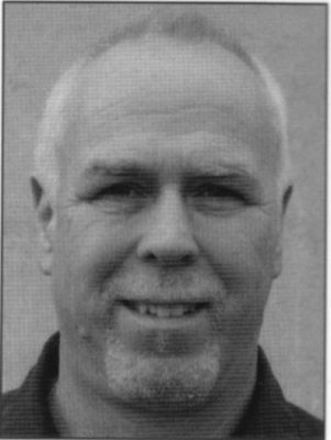Peter Gordon - Playwright
