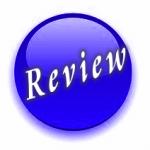 ART & MAN'S VIEW Review
