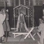Aldermaston York Nativity Play