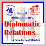 2018-02 Diplomatic Relations
