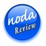 Treasure Island – NODA Review