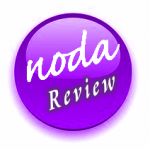 Come On, Jeeves – NODA Review