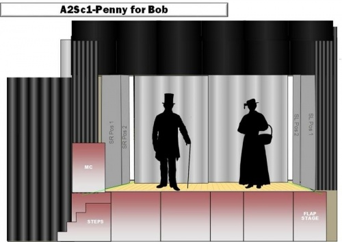 A2Sc1-Penny for Bob-Front