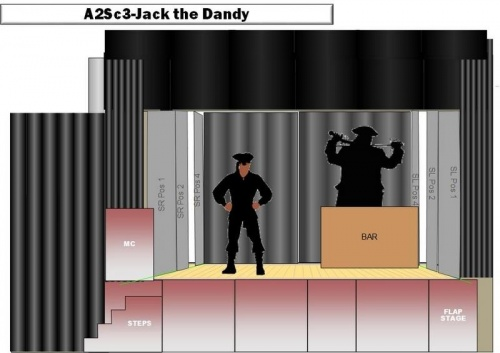 A2Sc3-Jack the Dandy-Front
