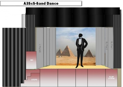 A3ScS-Sand Dance-Front
