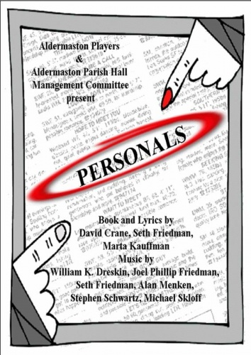2009-Personals-Program-Cover